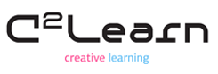 c2learn_sm